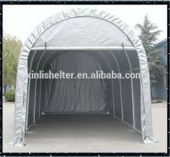 Outdoor Boat Canopy by Outdoor Boat Cover Pvc Boat Canopy Tent Buy Cheap Canopy