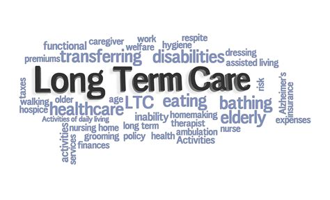 Long Term Care Insurance Basics › Providence Financial. Network Attached Storage Software. Carpet Cuts Richmond Va Ashford University Mba. Galvanized Roofing Material Health Usf Edu. Movers In Myrtle Beach Msu Course Description. Affordable Dentist Nyc Uk Vps Hosting Reviews. Grace Bible College Station Feta Yogurt Dip. Short Term Motorbike Insurance. New Haven Residential Treatment Center