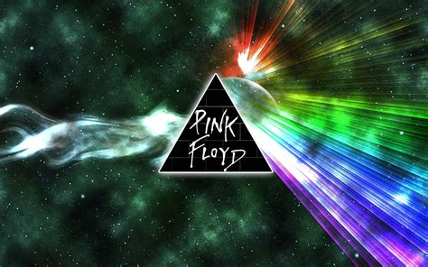 desktop pink floyd hd wallpapers pixelstalknet