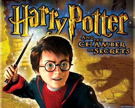 harry potter et la chambre des secrets jeu pc toutes les wallpapers de harry potter et la chambre des