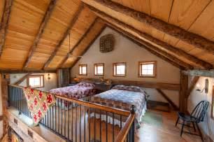 Decorative Bedroom Loft Plans by Splendid Loft Bed Plans Diy Decorating Ideas Images In