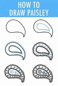 Easy Things To Draw For Beginners | www.imgkid.com - The ...