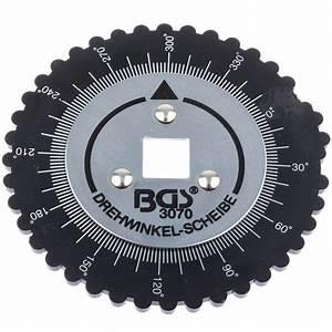 Rotation Berechnen : rotation angle gauge spin diffuser torque measurement device indicator ebay ~ Themetempest.com Abrechnung