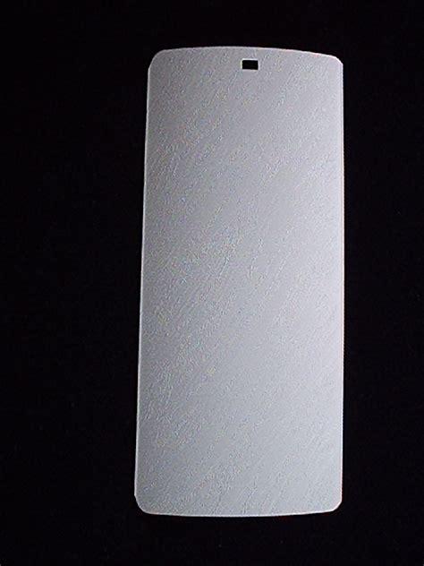 vertical blinds replacement slats vertical blinds replacement slats pvc vertical blinds