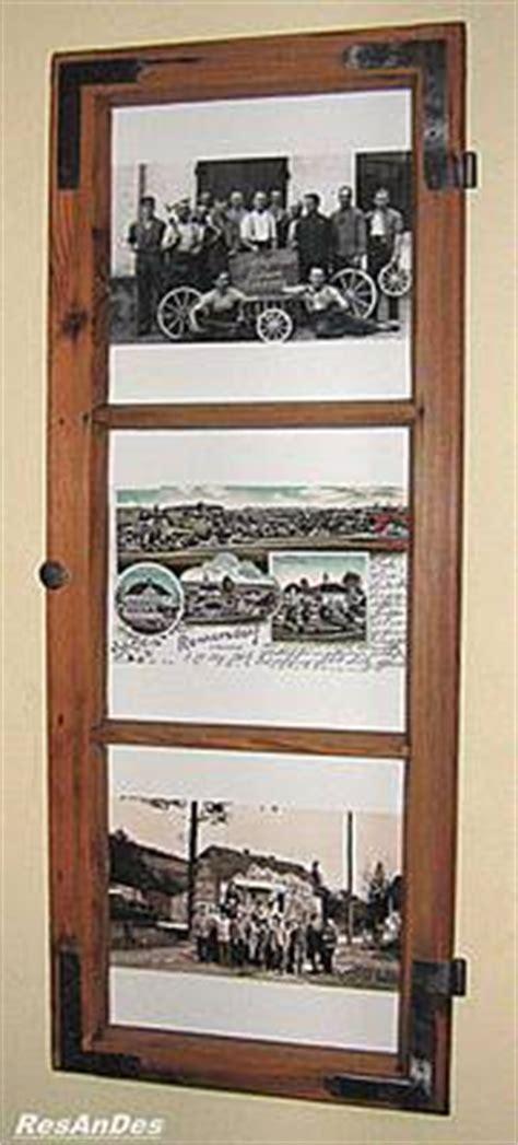 historische holzfenster alte holzfenster resandes historische baustoffe