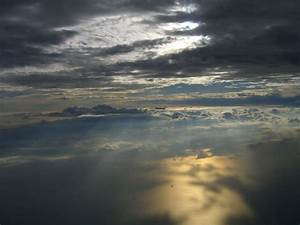 Layers Of The Atmosphere Troposfera Wikipedija Prosta Enciklopedija