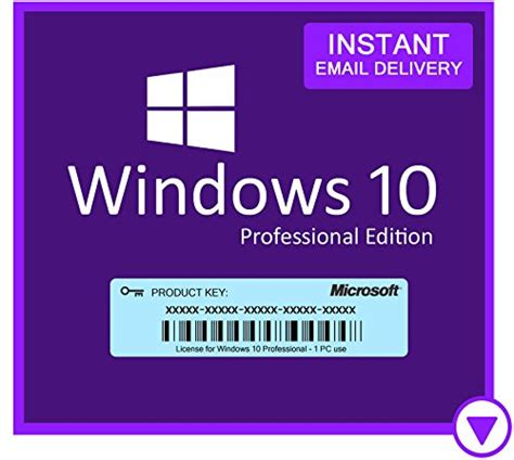 Windows 10 codec pack, a codec pack specially created for windows 10 users. Licenza WINDOWS 10 PRO Professional 32/64 BIT ITA | MY ...