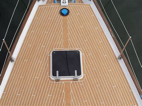 cork flooring boat 37 best images about cork flooring on pinterest