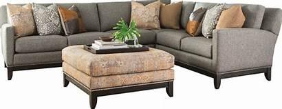 Furniture Sofa Mobilier Comandă Clipground