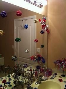 Elf, On, The, Shelf, Ideas