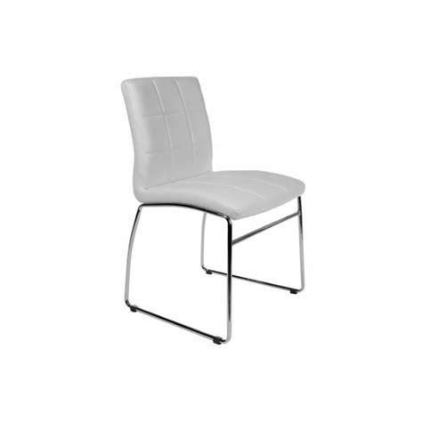 chaise de bureau sans roulettes chaise bureau sans roulettes bureau chaise lepolyglotte