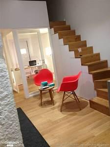 Agence Design Lyon : nos bureaux lyon 2 agence arch in design lyon c t maison ~ Voncanada.com Idées de Décoration
