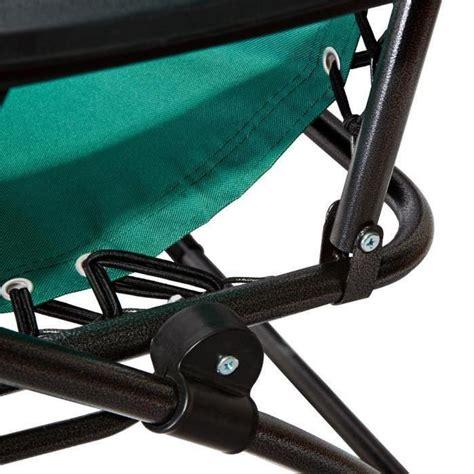 chaise longue de jardin pliable chaise pliable de