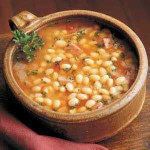 jeux de mr bean cuisine cuisine bean soup ciorba de fasole