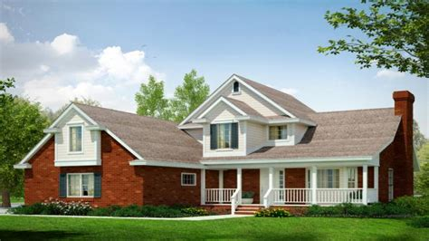 Home Plans Alabama Country House Plans Birmingham 10 206