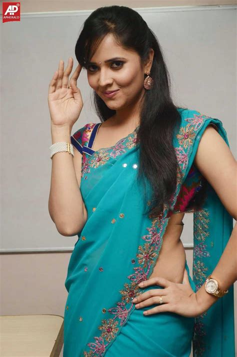 hips in saree page 3947 xossip