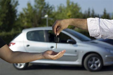 elektroauto kaufen gebraucht elektroauto gebraucht kaufen ratgeber