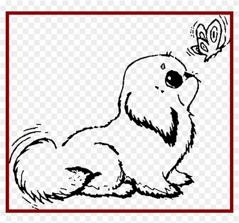 cute dog coloring pages pictures whitesbelfast