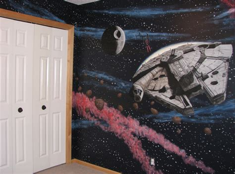 Star Wars Murals  Traditional  Minneapolis  By Walls Of. Old West Lettering. Glitter Decals. Cystic Acne Signs. Ocean View Murals. Prom Proposal Signs Of Stroke. Clear Motorcycle Gas Decals. Park Logo. Water Signs Of Stroke