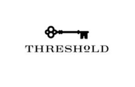 threshold brand threshold trademark of target brands inc serial number 85462223 trademarkia trademarks