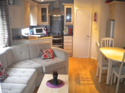 location equipement cuisine mobil home cing 4 étoiles 8 personnes 3 chambres