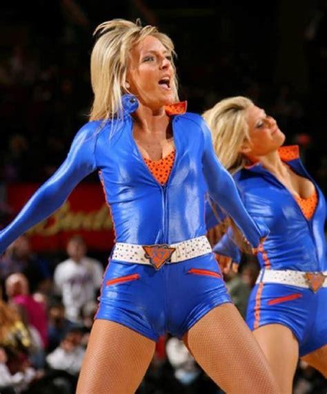 hilariously shocking cheerleader wardrobe