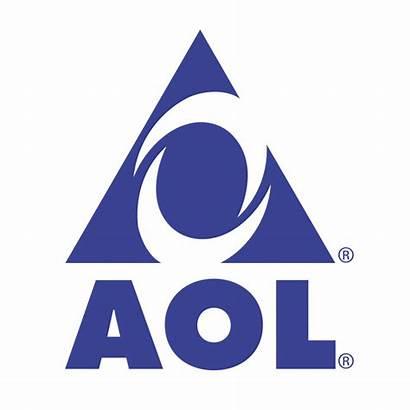 Aol International Vector Clipart Logos Svg Instant