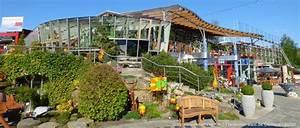 Glasdorf Arnbruck Onlineshop : glasdorf weinfurtner arnbruck glash tte glaskunst bayern galerie ~ Yasmunasinghe.com Haus und Dekorationen
