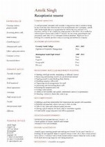 hd wallpapers actuarial science resume sample
