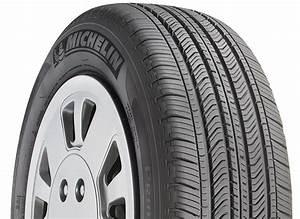 Michelin 4 Saison : best all season tires consumer reports ~ Maxctalentgroup.com Avis de Voitures