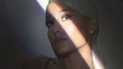 Ariana Grande Sweetener Wallpapers 5k 4k Desktop