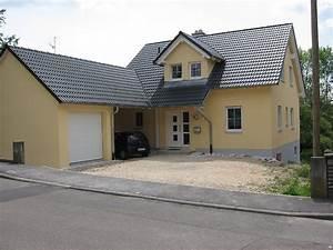 Welche Heizung Für Einfamilienhaus : welche gastherme f r haus au en welche fassadenfarbe ist die richtige kolorat welche dachform ~ Sanjose-hotels-ca.com Haus und Dekorationen