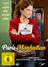 Paris-Manhattan | Film-Rezensionen.de
