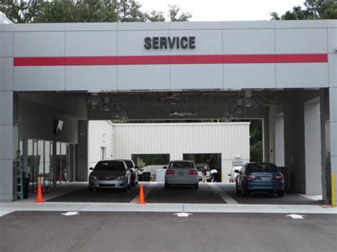 Deland, Fl 32720 Car Dealership
