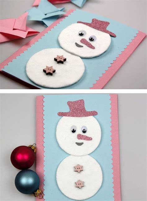 basteln mit kindern vorlagen weihnachtskarten basteln mit kindern vorlagen vorlagen 1001