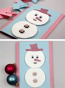Basteln Mit Draht Vorlagen : weihnachtskarten basteln mit kindern vorlagen vorlagen 1001 ~ Lizthompson.info Haus und Dekorationen