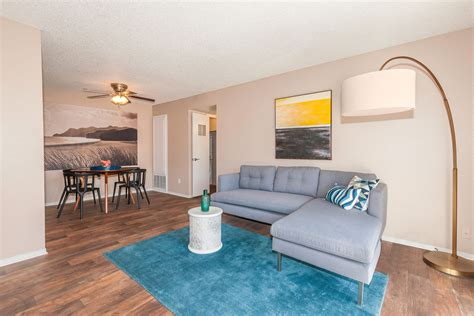 2 Bedroom Apartments In Sacramento by Luxury 1 2 Bedroom Apartments In Sacramento Ca