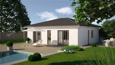Moderne Quadratische Häuser by H 228 User H 228 User Bungalow House Und House Styles