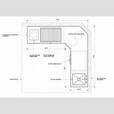 Kitchen Countertops Dimensions  Bstcountertops