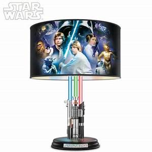 Star Wars Original Trilogy Skywalkers Lightsaber Legacy