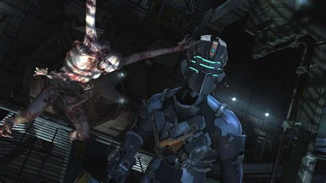 Dead Space 2  Xbox 360  Games Torrents