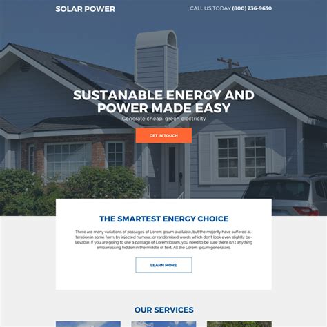 Solar Energy Power Company Landing Page Designs. Cheap Online Insurance Quote. Patient Centered Medical Home Video. Christian Florida University. Home Inspection Course Online. General Investment Account Hotels North Tampa. Tool Crib Management Software. Public Relations Marketing Job Description. Well Fargo Mutual Funds Obgyn Southern Indiana