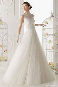 2015 wedding dresses and trends september 2013 With september wedding dresses