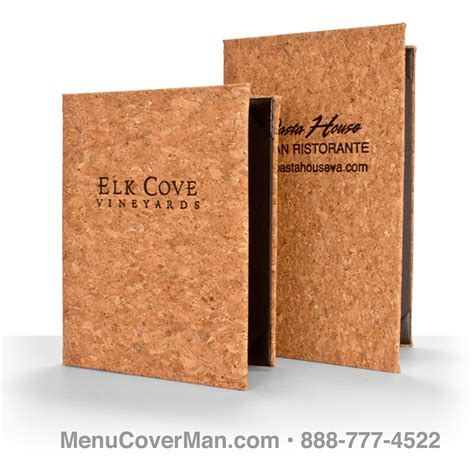Genuine Mediterranean Cork Restaurant Menu Covers • Usa. Online Advertising Contract Template. Barcode Scanner Printer Plumber Chatsworth Ca. Hotels Lafayette Indiana Near Purdue University. Quality Auto Insurance Cheap Camper Insurance. My Snhu Blackboard Login All Night Bail Bonds. Bail Bondsman San Diego How To Deal With Debt. Liberty Christian School Md Big Data Firms. Hairmax Salon Software Engagement Ring Prongs