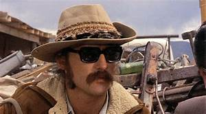 Easy Rider - 1968 - Dennis Hopper + Peter Fonda - Film ...