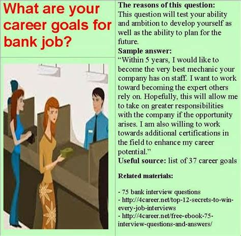 Questions For Teller Position In A Bank by Discover Ideas About Bank Teller Pinterestcom