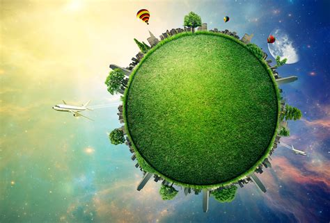 Making the Circular Economy work for Sustainability: From ...