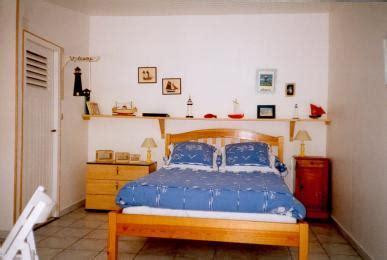 chambre d hote criel sur mer chambre d 39 hôtes à criel sur mer à louer location n 2368