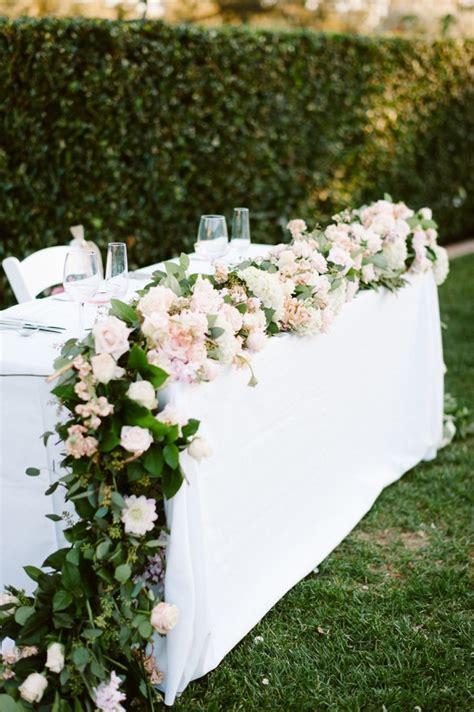 wedding flowers bunchesdirect