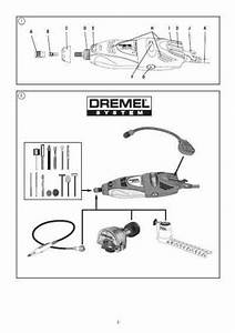 Dremel 300 Tools Download Manual For Free Now
